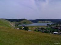 Нижний Иргинск 2006 (8/10)