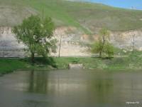 Нижний Иргинск 2008 (6/11)