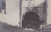 Нижний Иргинск 1900-1910 (1/5)