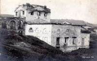 Нижний Иргинск 1900-1910 (2/5)