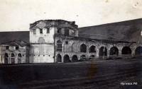 Нижний Иргинск 1900-1910 (4/5)