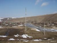 Нижний Иргинск 2007 (3/15)