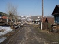 Нижний Иргинск 2007 (4/15)
