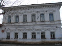 Нижний Иргинск 2007 (9/15)