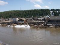 Нижний Иргинск 2007 (14/15)