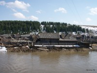 Нижний Иргинск 2007 (15/15)