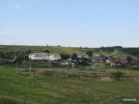 Нижний Иргинск 2009 (4/21)