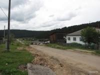 Нижний Иргинск 2009 (6/21)