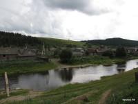 Нижний Иргинск 2009 (8/21)