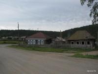 Нижний Иргинск 2009 (9/21)