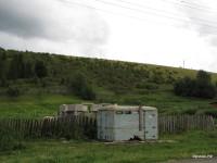 Нижний Иргинск 2009 (10/21)