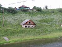 Нижний Иргинск 2009 (11/21)
