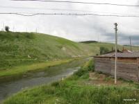Нижний Иргинск 2009 (12/21)