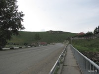 Нижний Иргинск 2009 (13/21)