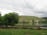 Нижний Иргинск 2009 (15/21)