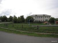 Нижний Иргинск 2009 (16/21)