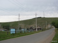 Нижний Иргинск 2009 (19/21)