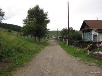 Нижний Иргинск 2009 (20/21)