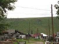 Нижний Иргинск 2009 (21/21)