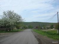 Нижний Иргинск 2009 (2/21)