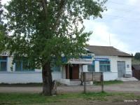 Нижний Иргинск 2009 (3/21)