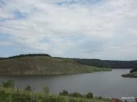 Нижний Иргинск 2009 (7/21)