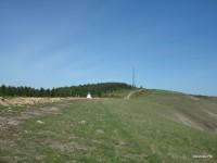 Нижний Иргинск 2009 (17/21)