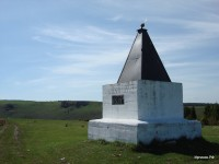 Нижний Иргинск 2009 (18/21)