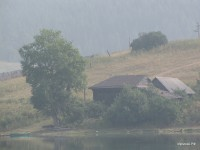 Нижний Иргинск 2010 (5/33)