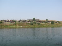 Нижний Иргинск 2010 (6/33)