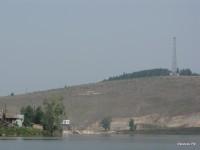 Нижний Иргинск 2010 (8/33)