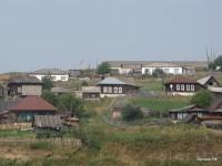 Нижний Иргинск 2010 (9/33)