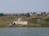 Нижний Иргинск 2010 (10/33)