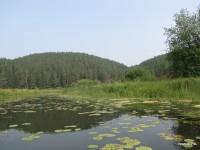 Нижний Иргинск 2010 (13/33)