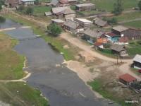Нижний Иргинск 2010 (17/33)