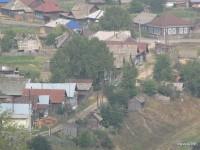 Нижний Иргинск 2010 (18/33)