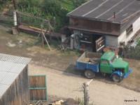 Нижний Иргинск 2010 (23/33)