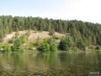 Нижний Иргинск 2010 (24/33)