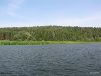Нижний Иргинск 2010 (25/33)