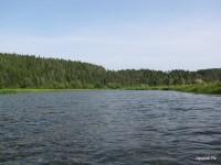 Нижний Иргинск 2010 (26/33)