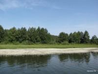 Нижний Иргинск 2010 (27/33)