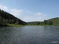 Нижний Иргинск 2010 (29/33)