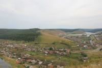 Нижний Иргинск 2011 (1/23)