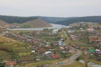 Нижний Иргинск 2011 (5/23)