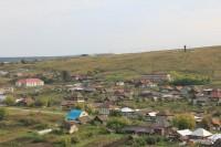 Нижний Иргинск 2011 (7/23)