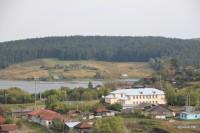 Нижний Иргинск 2011 (8/23)