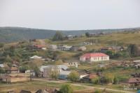 Нижний Иргинск 2011 (10/23)