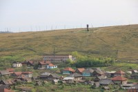 Нижний Иргинск 2011 (11/23)