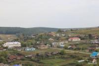 Нижний Иргинск 2011 (12/23)