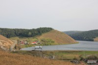 Нижний Иргинск 2011 (13/23)